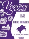 Vacation Scenes For The Piano