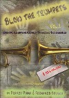 Blow The Trumpets Vol 1